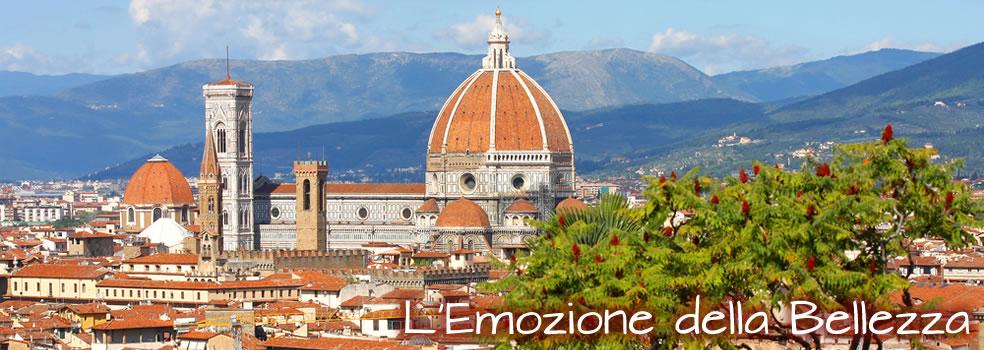 Severi Costruzioni – Severi – Costruzioni immobiliari Firenze