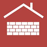Severi - Costruzioni immobiliari Firenze
